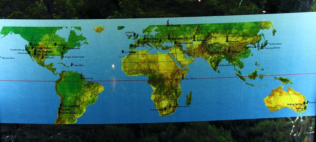 Znajdź nas na mapie.